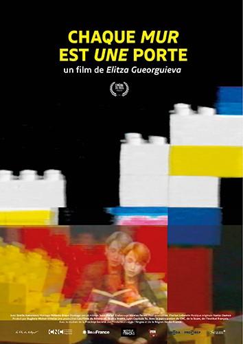 Festival Cinéma du réel. Vendredi 5 mai 2017 et Lundi 15 mai 2017 à la Cinémathèque de Corse.