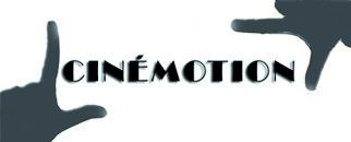 Vandeweerd, le cinéma du réel.Dimanche 19 novembre 2017 à partir de 17h00, Soirée en présence de Pierre-Yves Vandeweerd et en partenariat avec CINEMOTION. Salle du Centre culturel.