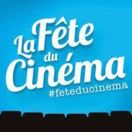 Jeu-concours stories créatives du CNC / La Fête du Cinéma 2018