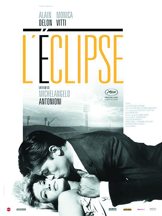 Cinéma Italien à la Cinémathèque de Corse, dès le Vendredi 5 Avril.. En partenariat avec Ciné Motion.
