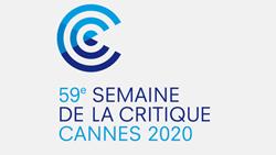 Du 25 au 27 septembre 2020, la Cinémathèque de Corse accueille la Semaine de la Critique..