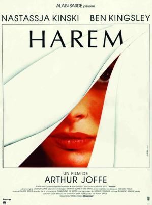 En 1986 Michel Landi reçoit le césar de l'affiche pour Harem. 10 000 affiches de cinéma occupent une place importante dans les collections parmi les Films, les Press books, les photographie,  les Scénarios.