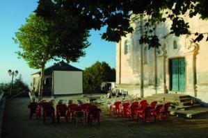 Formulaire d'inscription 2017 - Cinémathèque Itinérante -