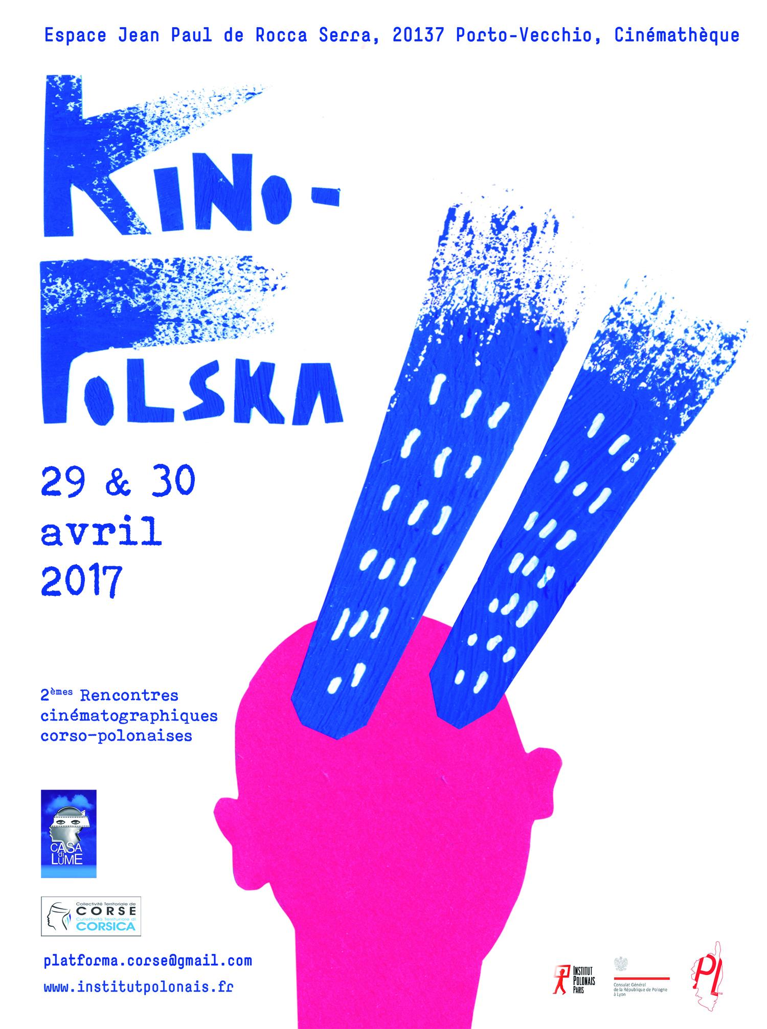 KinoPolska 2