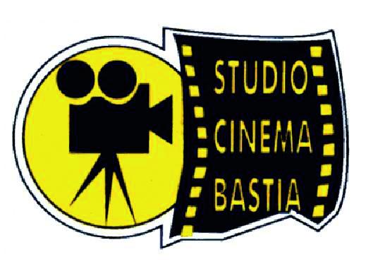 Journée Amnesty International  Jeudi 14 décembre 2017 à la Cinémathèque de Corse.