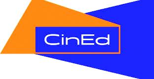 Programme européen d'éducation au cinéma:Journée de formation et d'information à destination des enseignants,bibliothécaires et acteurs de l'éducation à l'image de Corse.Le 11 juin 2018 à 9h00.