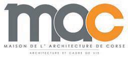 Architectures d'Automne 4'ème Edition. le 12 octobre à Porto-Vecchio,à la Cinémathèque de Corse et le 13 Octobre à Bonifacio,Espace Saint Jacques. Entrée Libre.