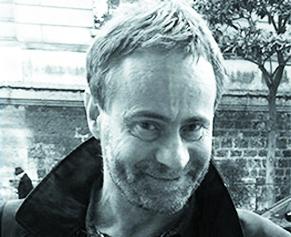 """Soirée en partenariat avec CINEMOTION,projection du film""""Mulholland drive"""" de David Lynch,et Conférence de Christian Dubuis-Santini,Samedi 17 Novembre 2018 à partir de 18h00 à la Cinémathèque de Corse."""