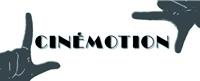 """Soirée en présence d'Eric Caravaca et en partenariat avec CINEMOTION,Dimanche 18 Novembre 2018 à partir de 17h00,à la Cinémathèque de Corse,Projection des films """"le Passager"""" et """"Carré 35""""."""