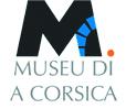 """Sinè Vaghjimu... Projection du film """"Va, vis et deviens"""" de Radu Milhaileanu au Cinéma l'Alba à Corte,Mardi 04 décembre 2018,à partir de 17h00. Soirée en partenariat avec le Musée de la Corse."""