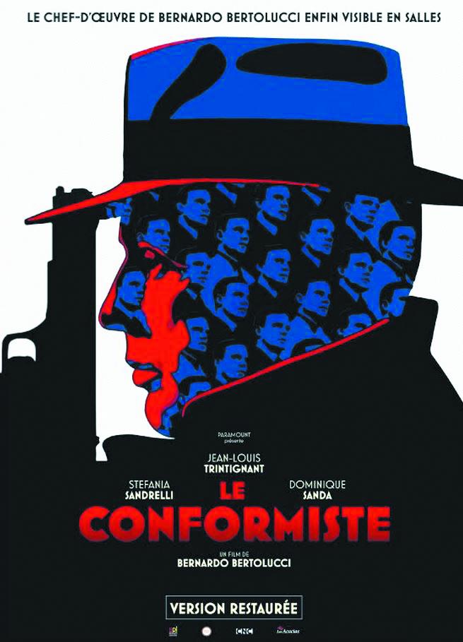 Cinéma Italien le Vendredi 7 Juin à 19h00,à la Cinémathèque de Corse.Soirée en présence de Jean-Baptiste Thoret et en partenariat avec Cinémotion.