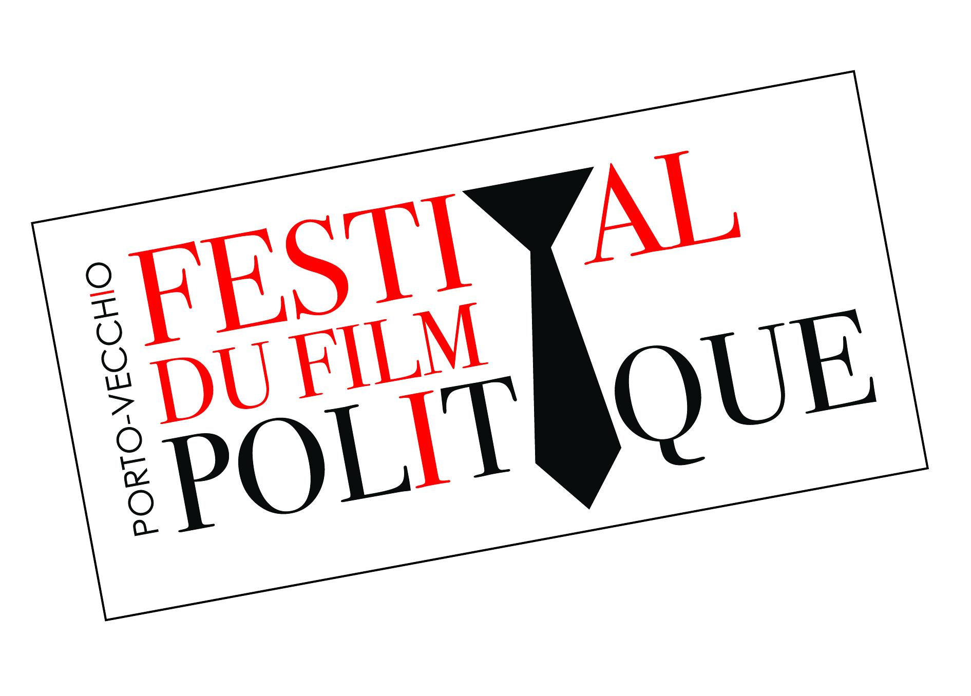 Festival du Film Politique du 24 au 26 octobre 2019 à Porto-Vecchio- Cinémathèque de Corse / Centre Culturel