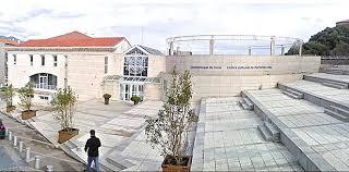 PALMARES FESTIVAL DES COURTS EN HIVER 2020