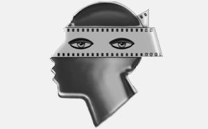 Reprise de la Cinémathèque