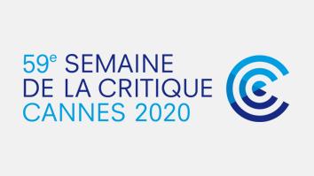 La Semaine de la Critique 2020