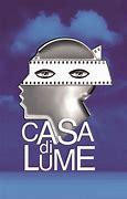 La Collectivité de Corse lance un marché public- Date limite de remise des offres: Lundi 6 septembre 2021 à 16h00