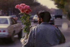 Close Up • Abbas Kiarostami • samedi 16 oct. 2021 à 18h30