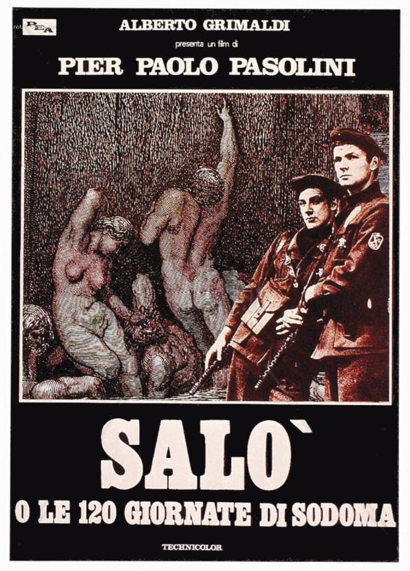 SALO - En présence de Marie-Jeanne Tomasi, Ange Canarelli, René de Ceccatty