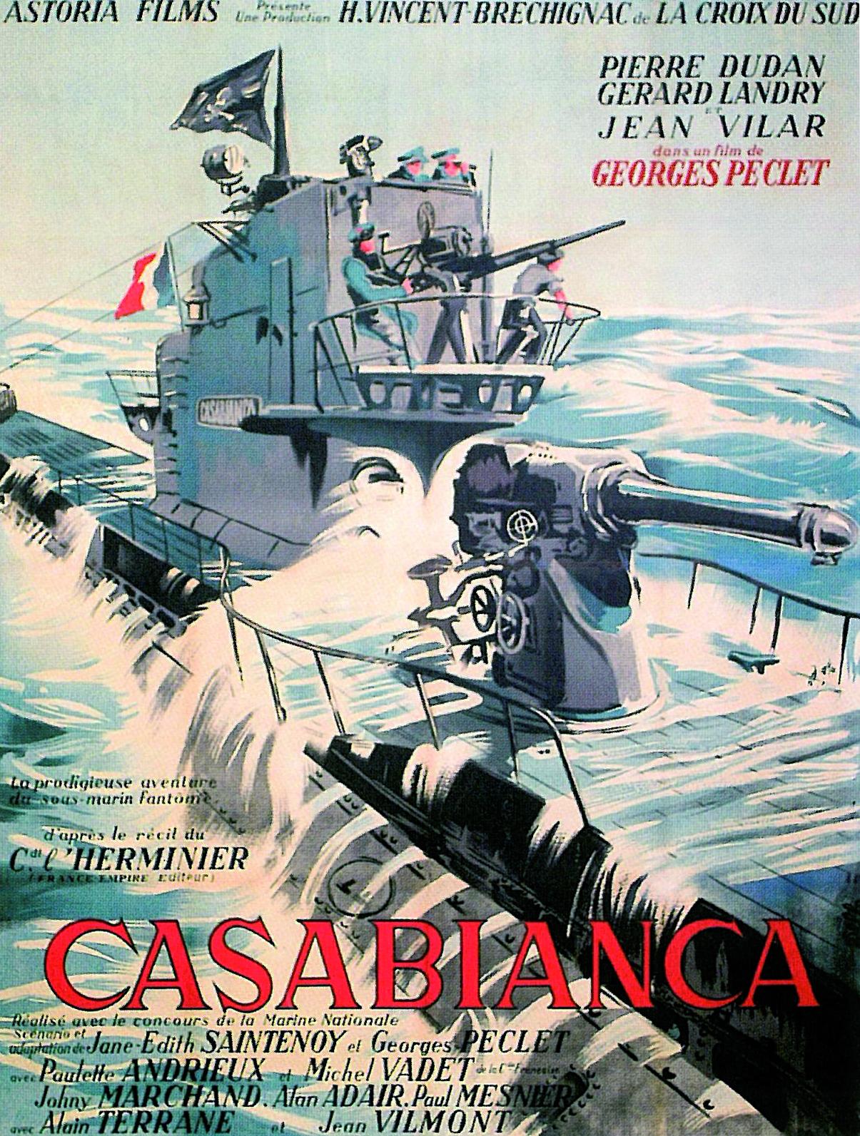 Casabianca