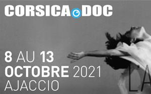Festival Corsica.doc