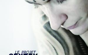 Projet sextoy / Sextoy stories