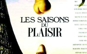 Les Saisons du plaisir.