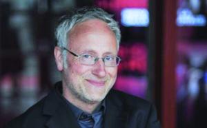 Pierre-Yves Vandeweerd, le cinéma du réel. Samedi 18 novembre 2017 à partir de 20h30.