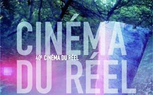 Projection hors les murs du Festival Cinéma du Réel, Compétition internationale. Jeudi 12 Avril 2018 à 20h30 à la Cinémathèque de Corse.