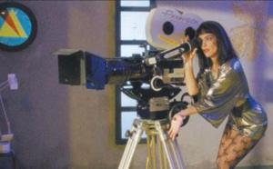 Reprise de la 57ème Semaine de la Critique CANNES 2018, le Mercredi 23 Mai 2018 à 16h00, à la Cinémathèque de Corse, SÉANCE SPÉCIALE COURTS-MÉTRAGES.