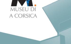 Activités Juin-Juillet 2018 - MUSEU DI A CORSICA