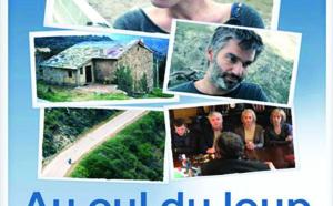 Séance de Cinémathèque Itinérante à Carpineto Vendredi 27 Juillet à partir de 21h00.