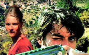 """Projection du film """"Le Silence"""" d'Orso Miret le Jeudi 16 Août 2018 à 20h30 à Bocognano."""