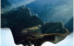 """Projection des films""""Tangente""""de Julie Jouve et Rida Belghiat et de """"En attendant les hirondelles""""de Karim Moussaoui,à la Cinémathèque de Corse, le Mercredi 14 Novembre 2018 à 20h30."""
