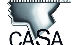 Casting à la Cinémathèque de Corse le Samedi 9 Mars 2019 à partir de 14h00