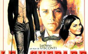 Cinéma Italien le Vendredi 10 Mai à 18h00,à la Cinémathèque de Corse. Soirée en présence de Jean-Baptiste Thoret et en partenariat avec Cinémotion.
