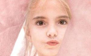 """Projection du film """"LA VIE OU LA PLUIE"""" de Lavinie Boffy à Corscia le 13 août à partir de 21h00."""