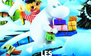 Ciné Goûter -Mercredi 18 décembre 2019 à 16h00 à la Cinémathèque de Corse-