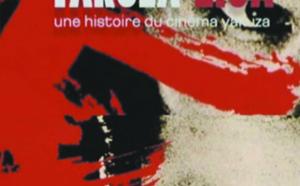 La Soirée en présence d'Yves Montmayeur est annulée et reportée au Dimanche 23 Février 2020.