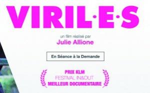 Soirée en présence de la réalisatrice Julie Allione, le Vendredi 7 février à 20h30 à la Cinémathèque de Corse.