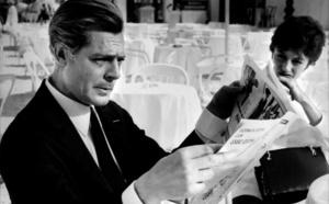 Histoire du Cinéma, histoires de Cinémas- Lundi 19 Octobre à 20h30
