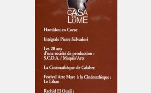 programmes 2004-2006