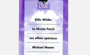 programmes 2002-2003
