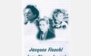 programmes 2001