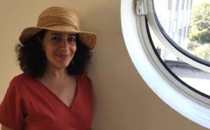 Leyla Bouzid met en scène le désir amoureux