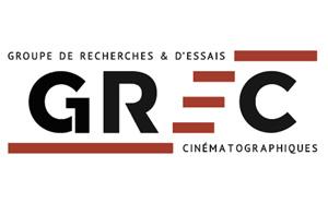 Atelier-Résidence Perfectionnement de l'écriture - film court du GREC 2021 à la Cinémathèque de Corse du 27 octobre au 10 novembre 2021