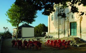 Formulaire d'inscription 2016 - Cinémathèque Itinérante -