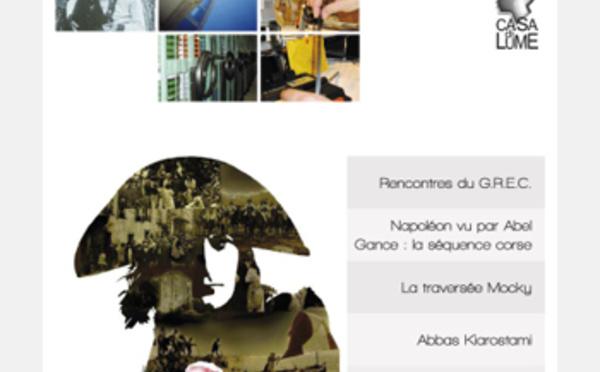programmes 2013-2016